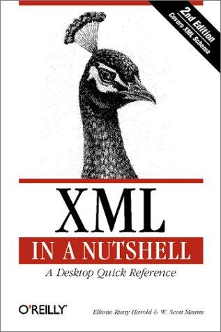 Xmlvalidatingreader vs xmlreaderfactory